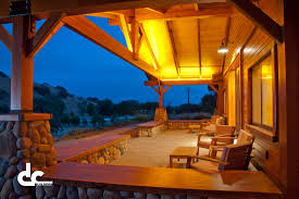 Hawaii Barn Builders - DC Builders Custom Barns Luxury Horse Arenas 59 Best Dc Builers Images On Pinterest Children Dream Welcome To Stockade Buildings Your 1 Source For Prefab And Home Building Ideas Architecture Design Eco Friendly House Barn With Living Quarters In Laramie Wyoming A Best 25 Homes Ideas Houses Metal Barn Either Very Small Horses Or Large Stalls I Would Love Winery Tasting Room Project Builders Upper Marlboro Md New Homes Sale Ridge The Glen House Interiors