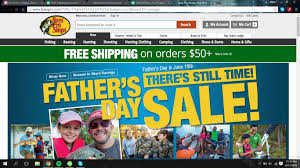 Bass Pro Free Shipping Coupon / Northern Tool Coupons ... Bass Pro Shops Black Friday Ads Sales Doorbusters Deals Competitors Revenue And Employees Owler Friday Deals 2018 Bass Pro Shop Google Adwords Coupon Code November Cheap Hotel 2017 Ad Scan Buyvia Black Sale 2019 Grizzly Machine Tools 20 Off James Allen Cabelas Free Shipping Promo Codes November Giveaway Cirque Italia Comes To Harrisburg Coupon Code Dealhack Coupons Clearance Discounts