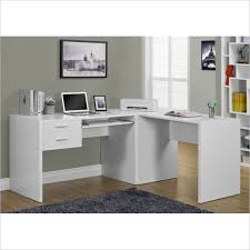 Ameriwood L Shaped Desk Canada by 51 Best Office Space Images On Pinterest Office Spaces Office