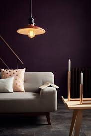 Mick Floor Lamp Crate And Barrel by 51 Best Lampy Miedziane Copper Lamps Images On Pinterest