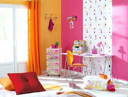 tapisserie chambre fille modele tapisserie chambre modele papier peint chambre papier peint