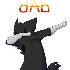 Dab Trio By FatelessKnight On DeviantArt