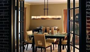 Rectangular Dining Chandelier Innovative Decoration Room Classy Inspiration Images About Chandeliers