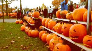 Nh Pumpkin Festival Laconia Nh by Keene New Hampshire Pumpkin Festival 2014 Youtube