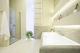 10 tipps badezimmer beleuchtung spiegelbeleuchtung