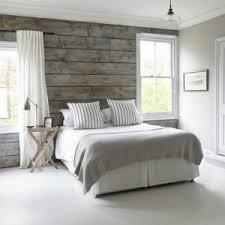 papier peint pour chambre coucher adulte papier peint pour chambre a coucher adulte du gris dans la chambre