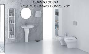 wie viel kostet es ein badezimmer zu renovieren