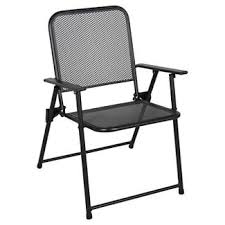 Outdoor Folding Chairs Tar
