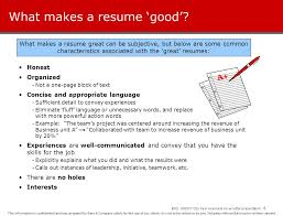 City Year Resume Workshop - Ppt Download Making A Good Resume Template Ideas Good College Resume Maydanmouldingsco 70 Admirably Photograph Of How To Put Together Great Best Ppare Cv Curriculum Vitae Inspirational 45 Tips Tricks Amazing Writing Advice For 2019 List What Makes Latter Example 99 Key Skills A Of Examples All Types Jobs Free Headline Terrific Sample On Design Key Tips 11 Media Eertainment Livecareer Cover Letter 2016 Awesome Stand Out