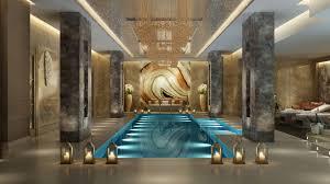 100 Inside House Design Kazakhstan Overseas Project Interior Portfolio