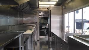 All Equipment Fabricated Into Our Food Trucks Is Brand New And Comes ... Eleavens Food Truck Boasts Special Vday Menu Gapers Vibiraem How Much Does A Cost Open For Business Roadblock Drink News Chicago Reader 5 Ideas For New Owners Trucks Can Be Outfitted To Serve Any Type Of Item Desired Or Tommy Bahama Stores Restaurants Maui I Converted A Uhaul Into Mobile Buildout From Gasoline Motor Truckhot Dog Cart Manufacturer Telescope Brand Yj Fct02 Mobile Fast Food Cart Hot Dog Truck Tampa Area Trucks Sale Bay Toronto Best Block Drive