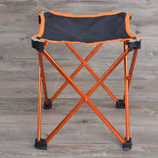 Alloy Aluminium Stool Folding LFJXBF Mini Chair Fishing BBQ Travel ... The Best Camping Chairs Available For Every Camper Gear Patrol Outdoor Portable Folding Chair Lweight Fishing Travel Accsories Alloyseed Alinum Seat Barbecue Stool Ultralight With A Carrying Bag Tfh Naturehike Foldable Max Load 100kg Hiking Traveling Fish Costway Directors Side Table 10 Best Camping Chairs 2019 Sit Down And Relax In The Great Cheap Walking Find Deals On Line At Alibacom Us 2985 2017 New Collapsible Moon Leisure Hunting Fishgin Beach Cloth Oxford Bpack Lfjxbf Zanlure 600d Ultralight Bbq 3 Pcs Train Bring Writing Board Plastic