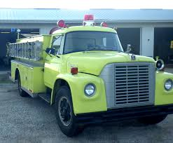 1970 International Tanker | Used Truck Details Amazing M2 Machines 1970 Chevrolet C60 Truck Auto Trucks R48 1819 1 Gmc Truck Youtube Bangshiftcom This C20 Chevrolet Is Probably One Of The Nicest Ford F100 Questions I Have A F100 With 302 After Running Snake Truck By Forces For Mud Runner Album On Imgur 1975 Loadstar 1600 And 1970s Dodge Van In Coahoma Texas Custom Pickup True Classic Storers Dream C10 Pickup Threequarter Front View Of At The White Sportcustom Lowered Muscle 351 Kenworth 849 Pre Load Ta Off Highway Log Trailer Toyota Venture Junk Mail
