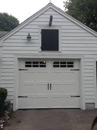 Door 35 Lovely Haas Door Sets Modern Haas Door New 12 Best We Sell
