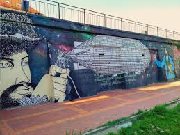Famous Street Mural Artists by Discover The Wonderful World Of Street Art In Zagreb Bright Nomad