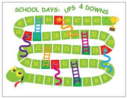 108 Best DIY Board Games For Play Therapy Images On Pinterest