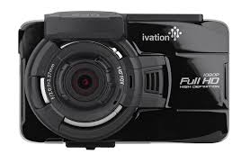 Ivation Dash Cam, 32GB HD 1080p Video, GPS & Audio Recorder, Wide ... Dash Cameras Full Hd 1080p 720p Best Buy Canada Vehicle Blackbox Dvr In Car Cam Dashboard Camera Backup 2014 Ford F250 Superduty Blackvue Dr650gw2ch Installed The 5 Top Dual Channel Cams Of 2018 Dashcamrocks 2 Dashcam Benefits Toyota Motors Philippines Quezon Avenue Odrvm 1080p Front And Rear Wikipedia Trucker More Protect Yourself Today Falcon 2017 New 24 Inch Dvr Hd Video For Reviews Comparison Exeter Audio Specialists Instant Proof 9462 With 27 Screen