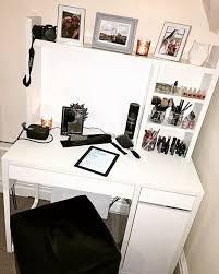 Micke Desk With Integrated Storage White Pink by 30 Best Ikea Micke Images On Pinterest Micke Desk Ikea Desks