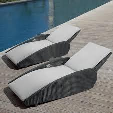 Plastic Chaise Covers Lowes Gebraucht Dorm Room Folding Spotlight ...