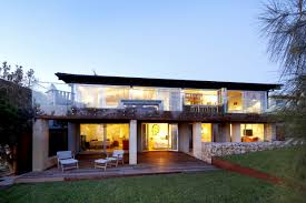 100 Modern Beach Home Designs World Of Architecture House With Minimalist Interior