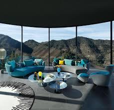 100 Roche Bois Furniture Bobois Paris Interior Design Contemporary Furniture