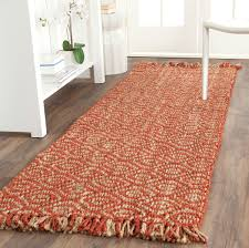 Rug NF445A Natural Fiber Area Rugs by Safavieh