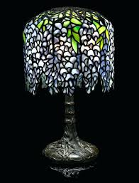 Tiffany Style Lamps Canada by Value Of Tiffany Lamps U2013 Keepupdated Co