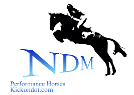 New Barn Clinic 02/01/16 - NDM Performance Horses Willsway Equestrian Center 83 Best Horse Logo Images On Pinterest Logo Animal Girl Fascinates Outsiders The Carolinas Design Designed By Ccc 41 Equine Vetenarian Logos Imageplaceholdertitlejpg Elegant Playful For Laura Killian Marta Sobczak Retirement Farm Paradigm Facility 295 Logo Design Branding Burke Youth Barn Rotary Club Of Dripping Springs
