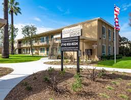 100 Stoneridge Apartments La Habra Ca AptHomes4u Rental Properties In LA And Orange County