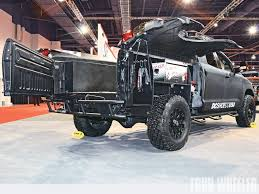 Heres Another Shot Of That Truck   Lifted Trucks   Pinterest ... Work Table Function Loading Ramp Shark Kage Pinterest Topperking Tampas Source For Truck Toppers And Accsories Truck Accsories Troy Michigan Buzz Off Automotive Blacked Out 2017 Ford F150 With Grille Guard Undcover Ultra Flex Bed Cover Additional Customisation Mod Successor To Ultimate Mp Tool Boxes Liners Racks Rails Custom Gmc Buick Luther Brookdale Chevy Silverado 2500 Hd 072014 Bushwacker 49517 Rail Home Alinium Auto Gd Gitsham Pty Ltd 4 Products Turn Your Vehicle Into The Weekend Escape Rig Utility Trailers Utahtruck Utahtrailer