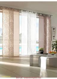 raffgardinen wohnzimmer cool gardinen wohnzimmer raffrollos
