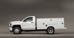 2016 Silverado 3500HD Chassis Cab Gets CNG Option | Pinterest | 2016 ... Dodge Cng Truck For Sale Inspirational Vehicles Okc At 2013 Toyota Hilux Vigo Champ Smart Cab 27 2wd Mt Advanced Cng 2016 F150 With Classexclusive Compressed Natural Gas Propane Gas Vehicle Sales Tiny But Picking Up Trucks Alternative Fuel Choice Commercial Trucks Sale Bifuel Ford And Chevy Pickups Dual Fuel Duel Utah 2004 Chevrolet Silverado 2500hd 4x4 Crew Pickup California Luxury 2011 Ford F Recalls 3000 Suvs Returns Option To Run On Natural 2015 23500 Hd Photos Info News F150super Duty Models Green Fleet