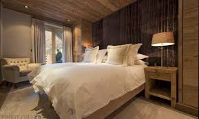 chambre adulte luxe décoration deco chambre luxe 79 aulnay sous bois deco chambre