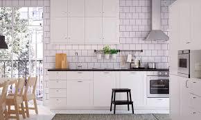 weiße küche gestalten tipps und ideen das haus
