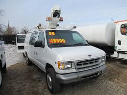 Bucket Trucks - Cassone Truck And Equipment Sales Bucket Trucks And Mechanics For Hire By Able Group Inc Duralift Dpm252 Truck 2017 Freightliner M2106 Noncdl Cassone Equipment Sales Ford In New Jersey For Sale Used On Buyllsearch Crane Rental Operator In Pladelphia Pa Nj De Excavator Maple Ridge With Screening Telsta Su36 Boom Auction Or Lease Aerial Rentals And Leases Kwipped Versalift Tel29nne F450 Bucket Truck Digger Derrick Rent Info