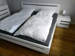 schlafzimmer nolte la vida weiß