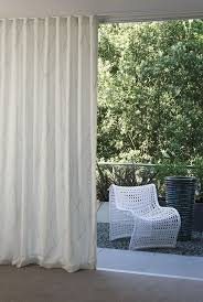 Photo : Crest Home Design Curtains Images. 27 Best Images About S ... Home Decorating Interior Design Ideas Trend Decoration Curtain For Bay Window In Bedroomzas Stunning Nice Curtains Living Room Breathtaking Crest Contemporary Best Idea Wall Dressing Table With Mirror Vinofestdccom Medium Size Of Marvelous Interior Designs Pictures The 25 Best Satin Curtains Ideas On Pinterest Black And Gold Paris Shower Tv Scdinavian Style Better Homes Gardens Sylvan 5piece Panel Set