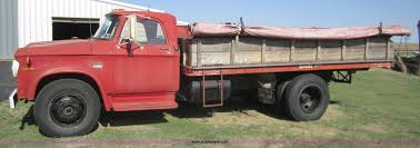 1970 Dodge 500 Grain Truck | Item 3085 | SOLD! May 24 Ag Equ... Sweptline Crew Cab Top Car Designs 2019 20 Dodge Canada File 1952 Truck Wikimedia Mons Auto Super 1975 Loadstar 1600 And 1970s Van In Coahoma Texas 1970 Wiring Diagrams Circuit Diagram Symbols Dodge A100 Truck Rare 318 V8 727 Auto California Cummins Swap Power Wagon 8lug Diesel Trucks Made Expert Bangshift D100 Is Built As Red Coe Overengine The Trailer Its Pulling My The Htramck Registry Service Hlights Junkyard Find 1968 Adventurer Pickup Truth About Cars Smart