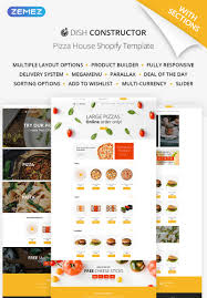 Food & Restaurant Responsive Shopify Theme Paytm Movies Coupons Offers Oct 2019 Flat 50 Cashback Piper Scoot Womens Clothing Drses Jumpsuits Shoes Club L Ldon Dealaid Plus Size Fashion Yours Swimwear Coupon Codes Discounts And Promos Wethriftcom Woonwinkel Design Shop Portland Or Skiscom Free Shipping Code Drink Pass Royal Caribbean Official Travelocity Promo Codes Discounts Best Programming Courses In Delhincr Coding Blocks House Of Cb Similar Stores Brands Review