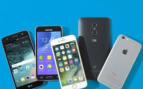 DG plexGrid EC CellPhones