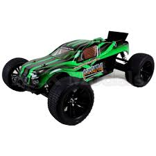 HIMOTO 1/10 4WD Brushless RC Racing Truggy/Truck (Green) 118 Rtr 4wd Electric Monster Truck By Dromida Didc0048 Cars 110th Scale Model Yikong Inspira E10mt Bl 4wd Brushless Rc Himoto 110 Rc Racing Ggytruck Green Imex Samurai Xf 24ghz Short Course Rage R10st Hobby Pro Buy Now Pay Later Redcat Volcano Epx Pro 7 Of The Best Car In Market 2018 State Review Arrma Granite Blx Big Squid Traxxas 0864 Erevo V2 I8mt 4x4 18 Performance Integy For R Amazoncom 114th Tacon Soar Buggy Ready To Run Toys Hpi Model Car Truck Rtr 24