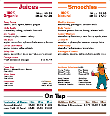 The Turnip Truck JUICE BAR 10 Of The Best Juice Bars In Nashville To Try This Year 800 Woodland St 203 For Rent Tn Trulia Turnip Truck Natural Market East Vegan Traveler Neighborhoods The Gulch Camels Chocolate Urban Outfitters Pinterest Outfitters And Juice Bar Paleo Gluten Free Restaurants Grass Fed Girl Turniptruckeast Twitter Earns National Lgbt Business Gets A Gastronomic Green Grocer On Tag Friend Our Instagram Page Win Fare Guru