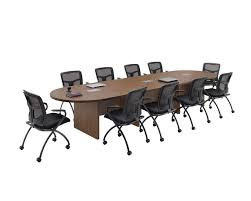 Boardroom Tables, Conference Tables | Source Office Furniture Chair With Tablemeeting Room Mesh Folding Wheels Scale 11 Nomad 12 Conference Table Wayfair Row Of Chairs In The Stock Photo Image Of Carl Hansen Sn Mk99200 By Mogens Koch 1932 Body Builder 18w X 60l 5 Ft Seminar Traing Plastic Tables Centre Office Cc0 Classroomoffice Chairs Lined Up In Empty Conference Room Slimstacking And Lking For Meeting Ton Rows Red Picture Pp Mesh Back Massage Folding Traing Chair Padded