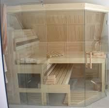 sauna dachschräge sauna kaufen