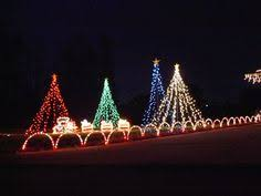 173 Best Christmas Lights Ideas And More Images On Pinterest In 2018