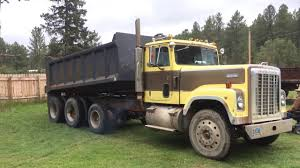 1974 International TranStar 4300 Dump Truck - YouTube Used 2009 Intertional 4300 Dump Truck For Sale In New Jersey 11361 2006 Intertional Dump Truck Fostree 2008 Owners Manual Enthusiast Wiring Diagrams 1422 2011 Sa Flatbed Vinsn Load King Body 2005 4x2 Custom One 14ft New 2018 Base Na In Waterford 21058w Lynch 2000 Crew Cab Online Government Auctions Of 2003 For Sale Auction Or Lease