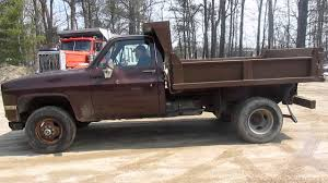 Orbidbit.com- MICHIGAN Complete Construction - 1982 Chevrolet ... Chevrolet Silverado3500 For Sale Phillipston Massachusetts Price 2004 Silverado 3500 Dump Bed Truck Item H5303 Used Dump Trucks Ny And Chevy 1 Ton Truck For Sale Or Pick Up 1991 With Plow Spreader Auction Municibid New 2018 Regular Cab Landscape The Truth About Towing How Heavy Is Too Inspirational Gmc 2017 2006 4x4 66l Duramax Diesel Youtube Stake Bodydump Biscayne Auto Chassis N Trailer Magazine Colonial West Of Fitchburg Commercial Ad