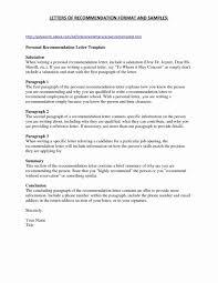 100 Resume In Latex Template Reddit Cool Gallery Cover Letter Reddit