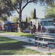 Conchita's Creations Food Truck/Catering, 400 Gold Ave SW Suite 119 ... Middle Eastern Food And Kabobs Hal Catering Restaurant Street Institute Alburque Trucks Roaming Hunger Walmart Nysewmt Stock Truck Others Png Download Nm Truck Festivals Of America Michoacanaria Home Facebook Guide Santa Fe Reporter Bottoms Up Barbecue Brew Infused Box Chacos Class