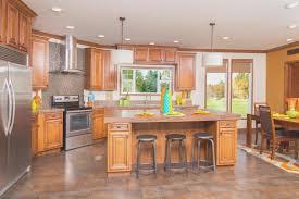 Menard Kitchen Cabinets Colors Kitchen Cool Menard Kitchen Cabinets Room Design Plan Interior
